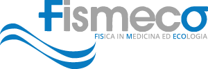 FISMECO